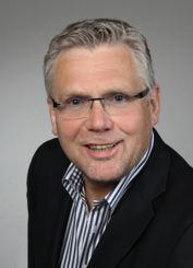 Manfred Lätari